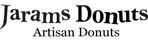 Jarams Donuts online store